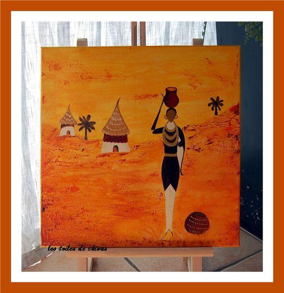peintures 9579