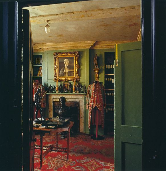 malplaquet house 35