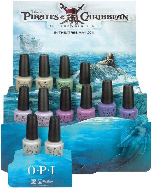 http://img.over-blog.com/582x720/3/86/34/76/Photos/mm/moi/lo/fre/ml/mtr/ld/OPI-Pirates-of-the-Caribbean.JPG