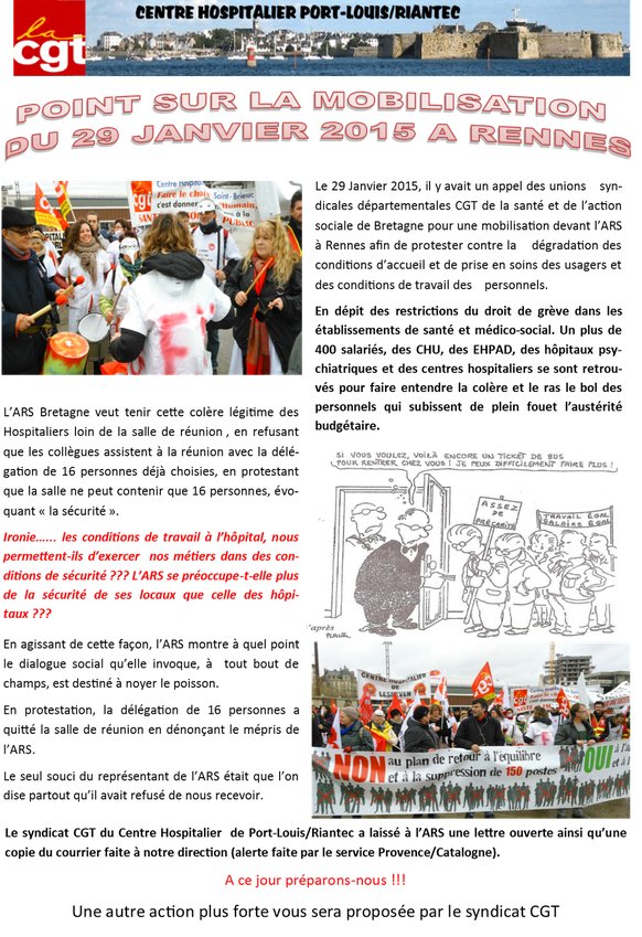 tract-point-mobilisation-29012015-copie-1.png