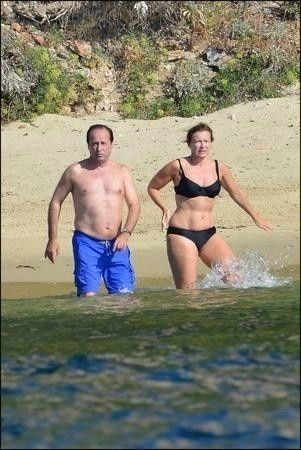 Photo vacances franois hollande valerie trierwei-copie-1