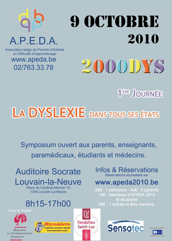 affiche-apeda-outside-ss-coupon-rep2.jpg