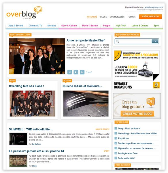home-page-overblog2.jpg