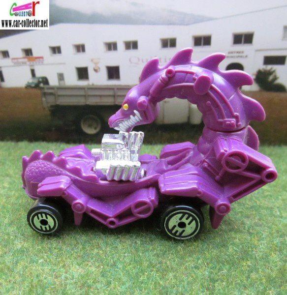 rodzilla collector 156 1990 godzilla (1)