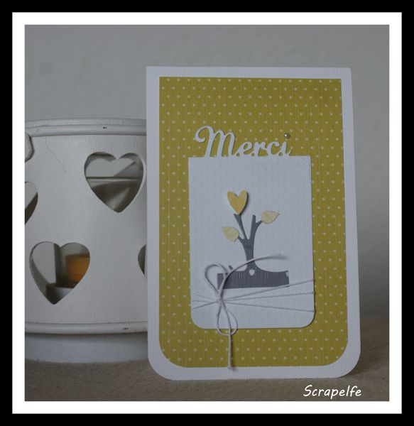 Carte-arbre-merci.JPG