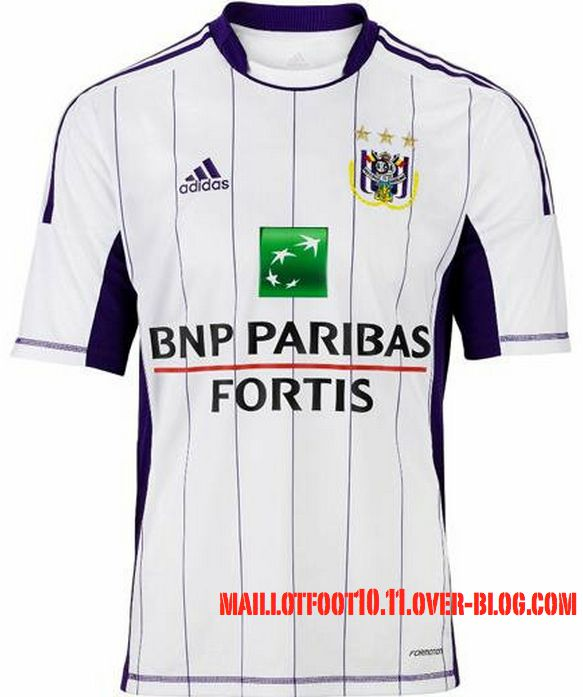 anderlecht-away-shirt-2013