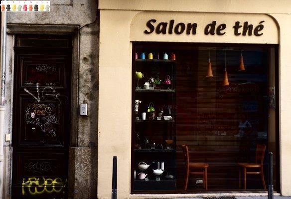 salon-de-the.jpg