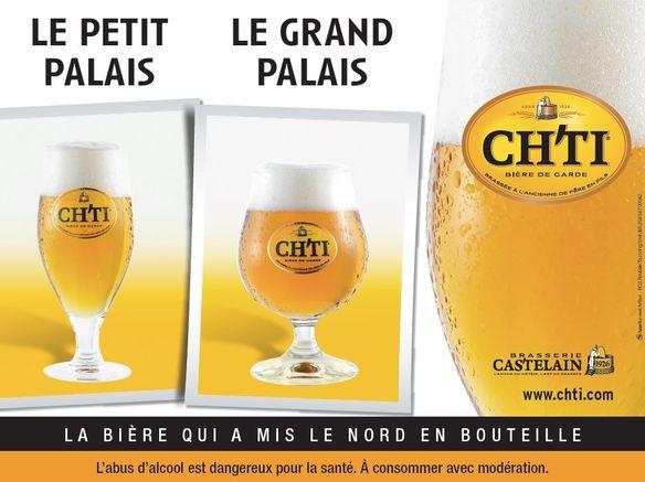 castelain-biere-chti-petit-grand-palais