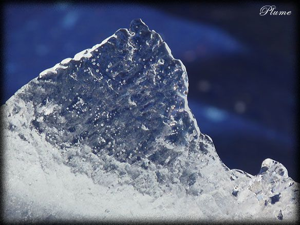 glacemontagne
