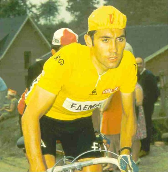 merckx69.jpg