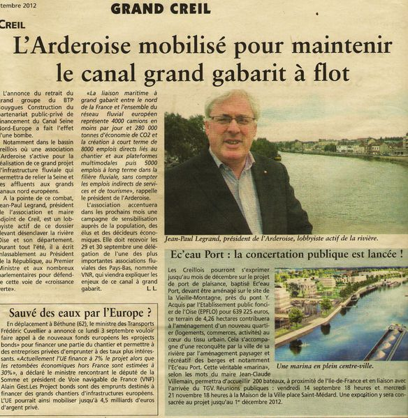 article-oise-hebdo-csn-port-fluvial-legrand-aderoise0001--2.jpg