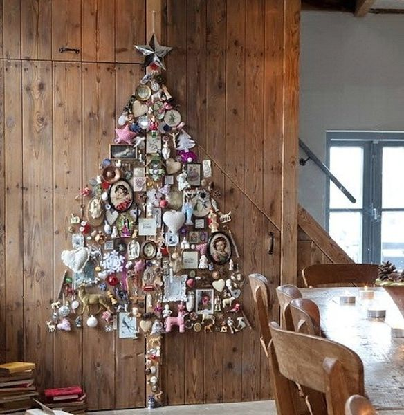 space-saving-christmas-tree-wall-pictures.jpg