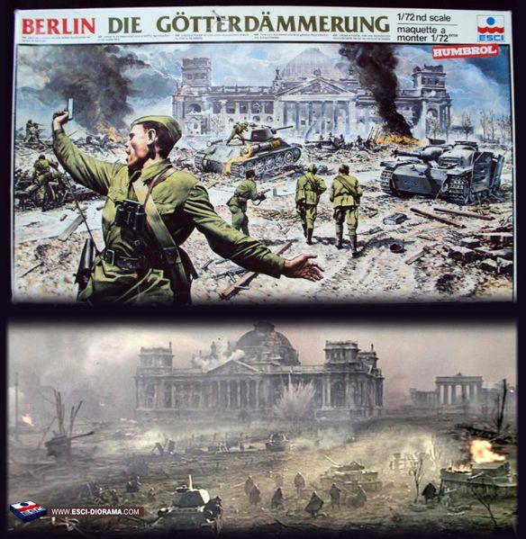 Esci-2021-Berlin---reichstag-copie-2.jpg