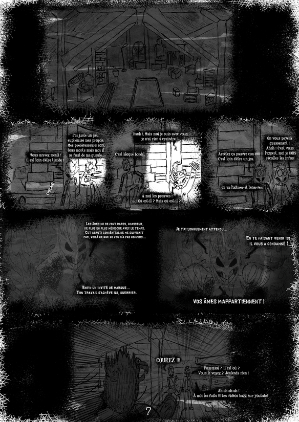 InkBlood page7