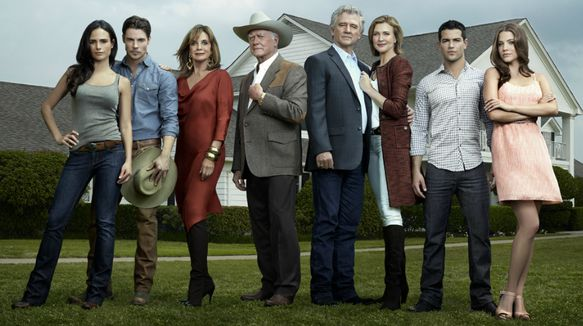 dallas-tnt-cast-2011.jpg
