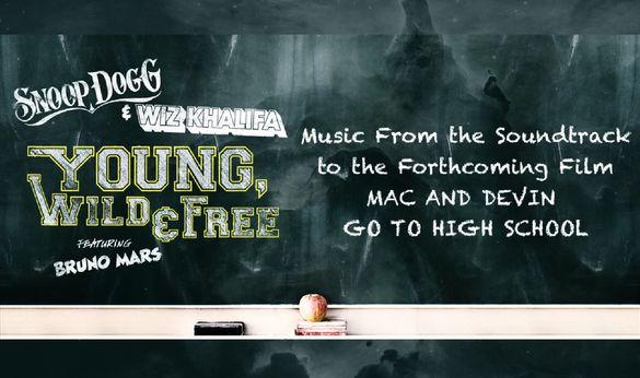 Snoop-Dogg-and-Wiz-Khalifa-Young-Wild-Free-psd