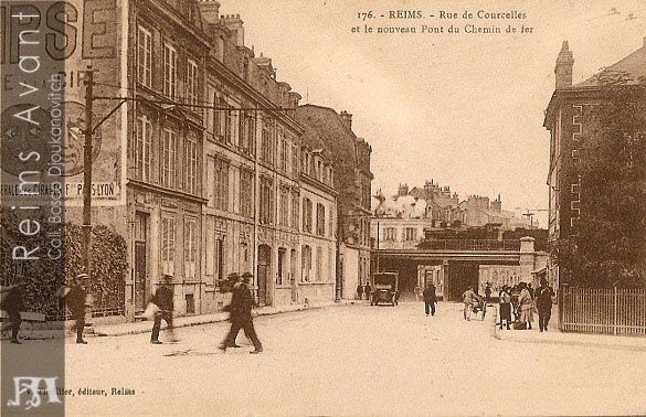 Courcelles3