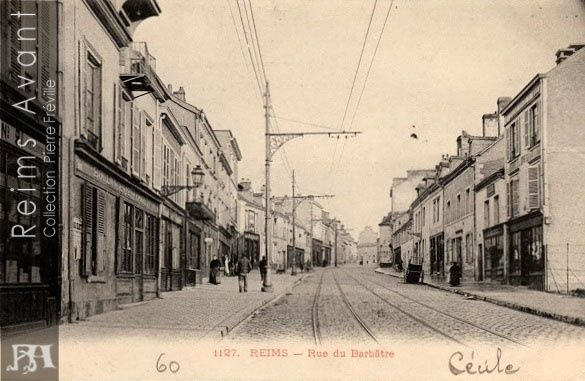 Barbatre-3.jpg
