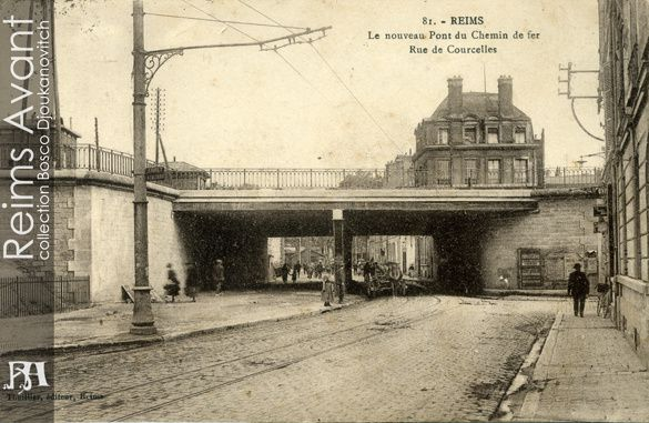 pont-courcelle1.jpg