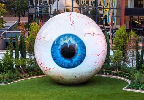 1206-tony-tassell-eye-sculpture-the-joule-dallas-1.jpg