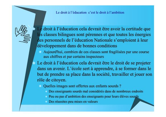 LE-DROIT-A-L-EDUCATION211-copie.jpg