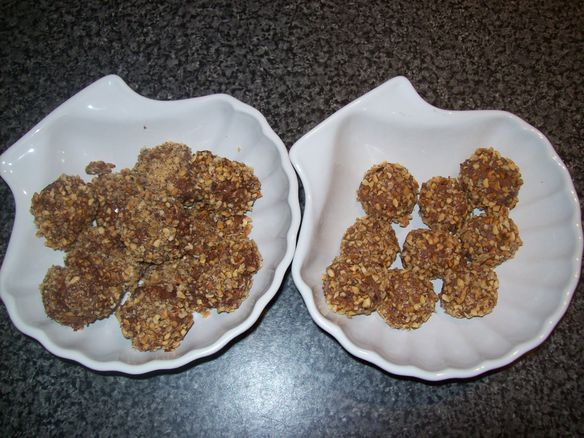 TRUFFES ALLEGEES (3)