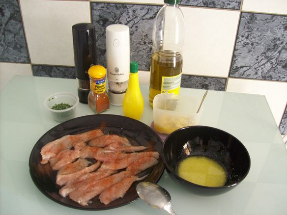 escalopes-de-poulets-marinees-au-citron.jpg