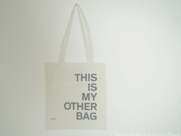 stylight other bag1