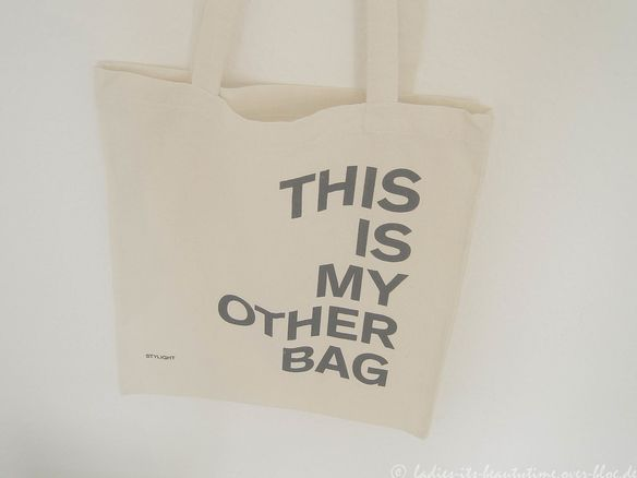 stylight other bag2