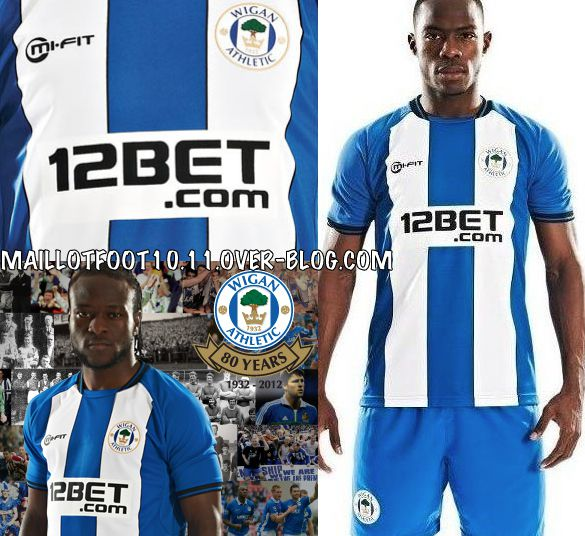 wigan-home-kit-2012-2013.jpg