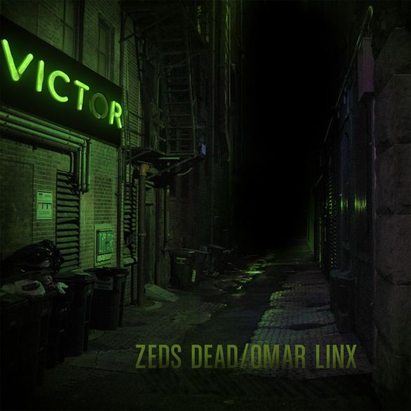 zeds-dead-omar-linx-victor