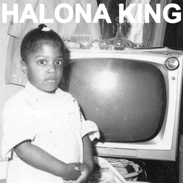 Halona King