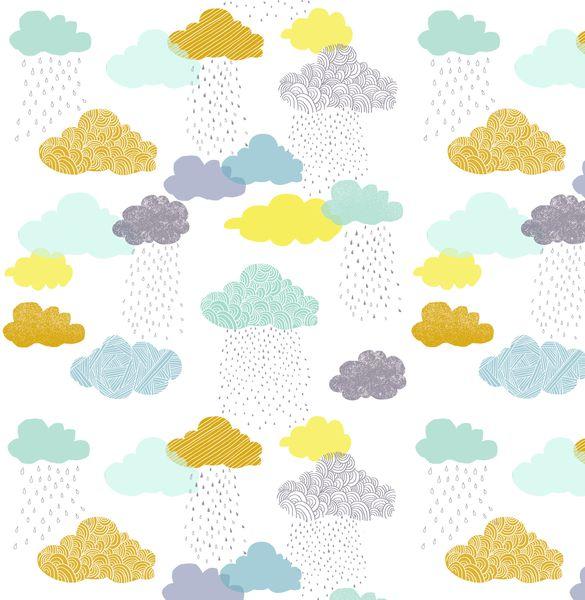 nuagesallov.jpg