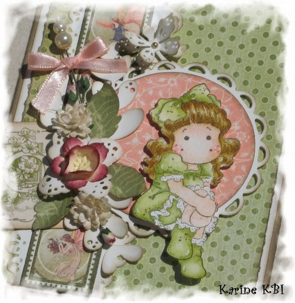 carte-kit-avril-Karine-1-2
