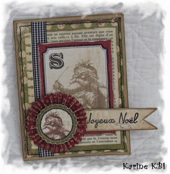 carte-kit-novembre-Karine-6-1
