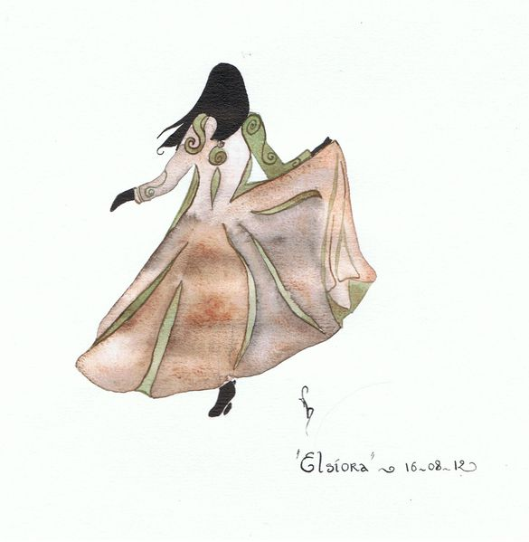 3-Elsiora-16-08-12.jpg