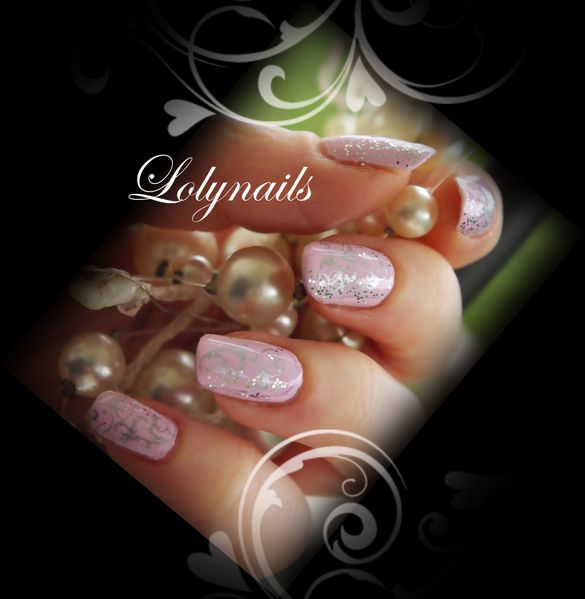 Nail art féérique2 copie