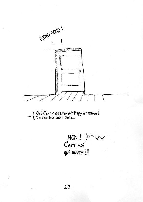 l'échangiste page22