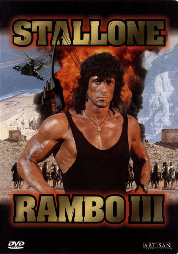 First_Blood_3__Rambo_3_-1988-.jpeg