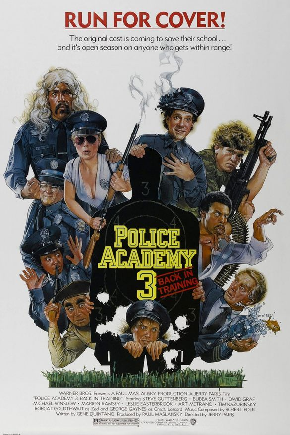 police_academy_3_back_in_training.jpeg