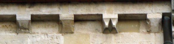 Transept-sud-cote-gauche-2.JPG