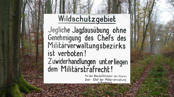 Panneau-d-interdiction-de-chasser.jpg