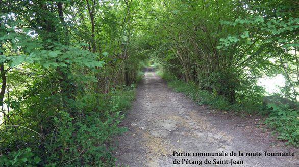 4-Route-Tournante-de-l-etang-de-St-Jean.jpg