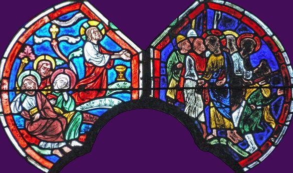 La-prie-re-a--Gethsemane-.jpg