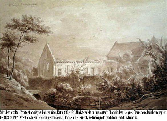 Batiments-conventuels-et-eglise-1.jpg