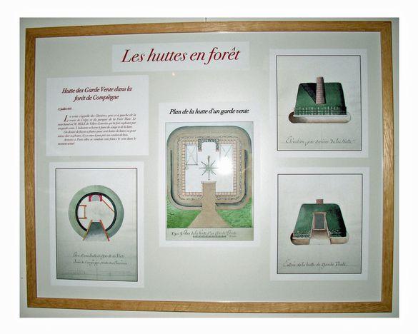 5-9.jpg