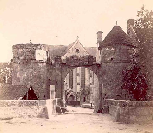 Photo-2-de-1887.jpg