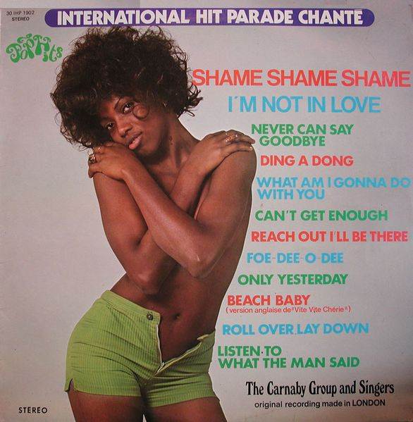 Pop-Hits-International-hitparadechante-2-Laguens-short