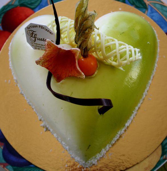 dessert 009-copie-2