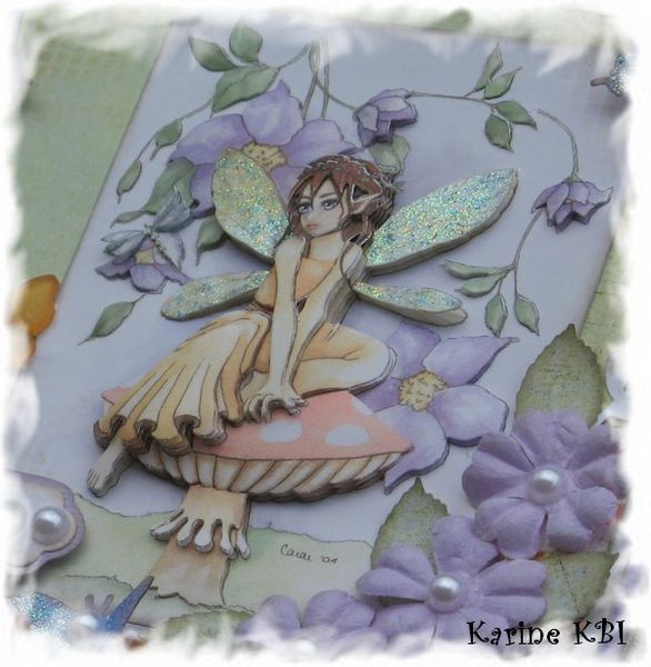 carte-kit-mai-Karine-N°4-3